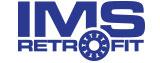 imsr-logo-small