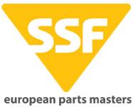 ssf-small-logo